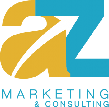 AZ Marketing : CONSULTORÍA DE MARKETING ESTRATÉGICO Y DIGITAL
