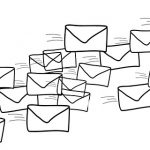 Como incrementar tus ventas con email marketing